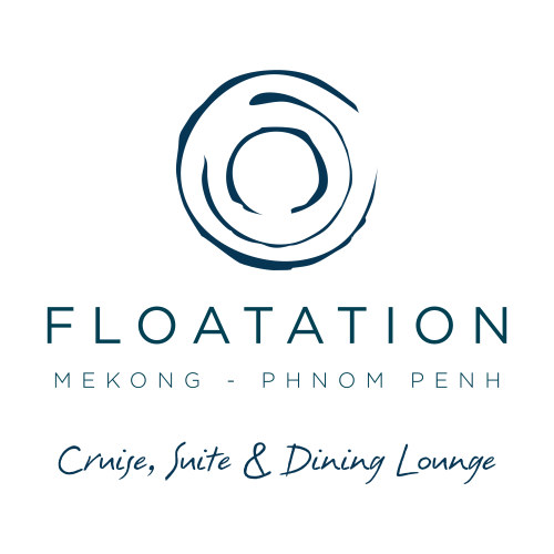 Floatation