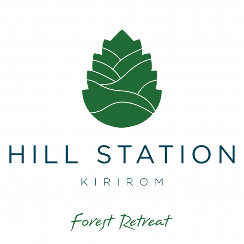 Kirirom Hill Station